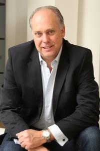 Rob Smuts