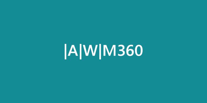 awm360-banner