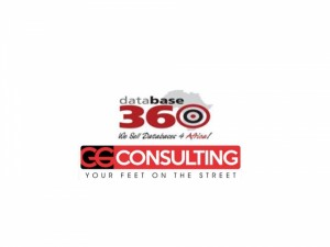 database360 cg consulting