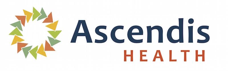 C2C_ASCENDIS-HEALTH_logo