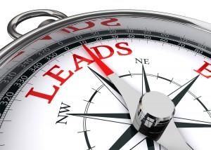 blog-image-cohort-lead-gen