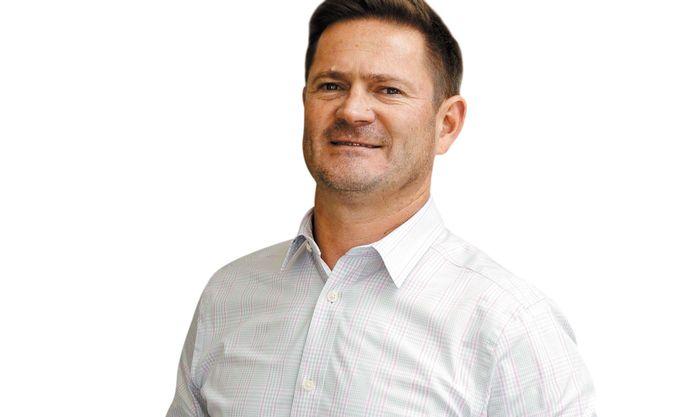 Craig Page Lee
