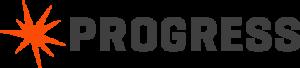 progress logo