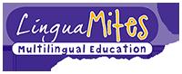 linguamites_logo