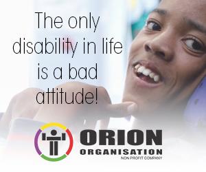 Orion Square Ad