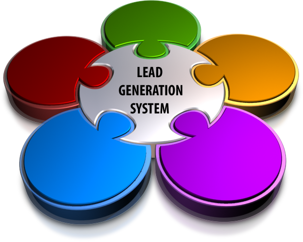 lead-genration1
