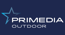 Primedia-Outdoor-Logo