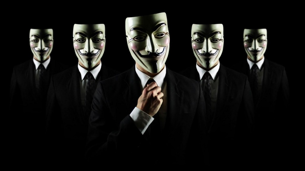 anonymous-again