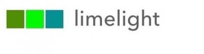 limelight-logo-e1439284412351-400x106