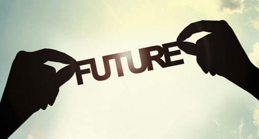 future-shadow-510