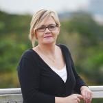 Darlene Menzies, CEO of SMEasy