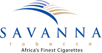 Finest-Logo2
