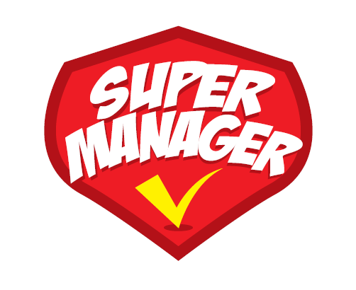 Super Bild Manager