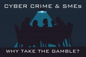 cyber crime sme