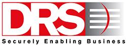 drs_logo
