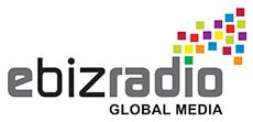 ebizradio logo