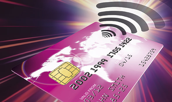 Contactless-payment-explained