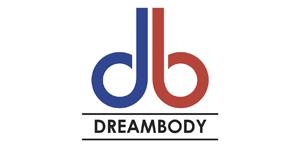 dream body logo