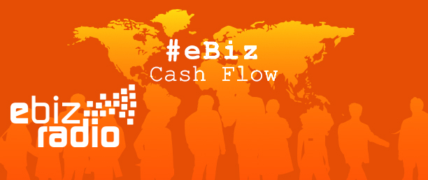 Management and Forecasting of Cash Flow | #eBizCashFlow | Louw Barnadt