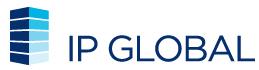 ip global1