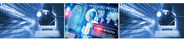 cyber-attack-banner