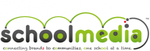 schoolmedia-logo1