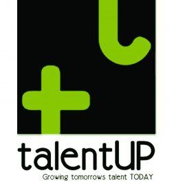 talentup-logo