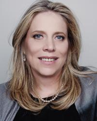 Marian Salzman CEO, Havas PR North America