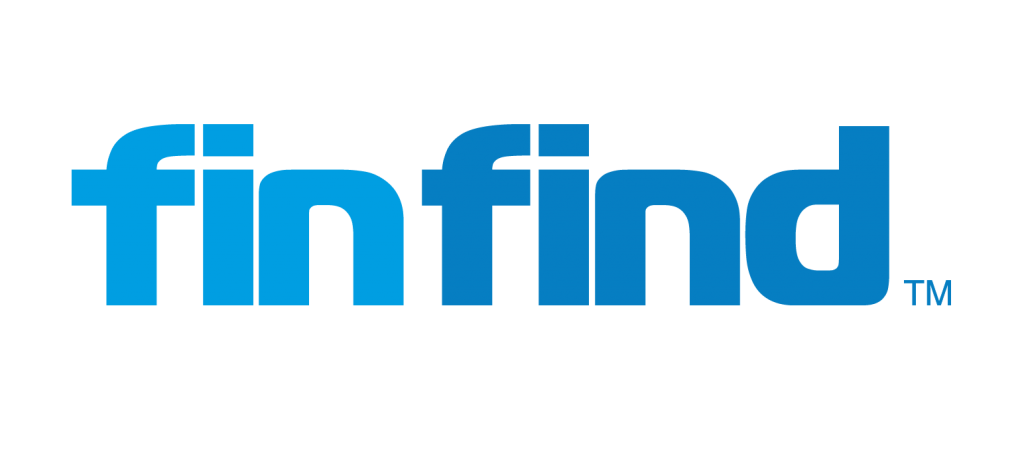 Finfind_Logo_New_tm-01