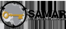 Samar-logo