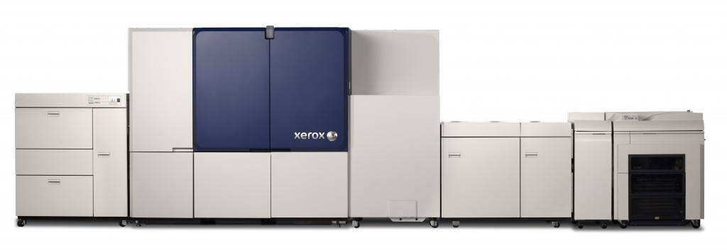 Xerox_Brenva_Production_Inkjet Press