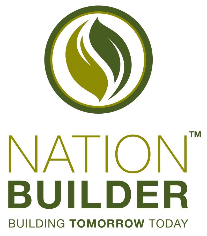 Nation_Builder