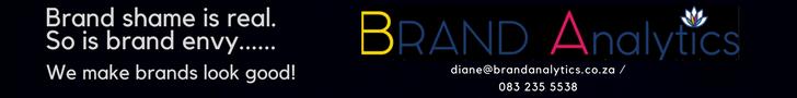 brand analytics long