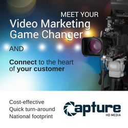 capture media square