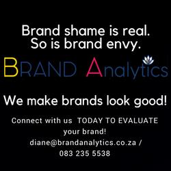 brand analytics square