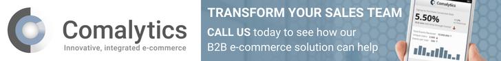 transform sale team long – comalytics