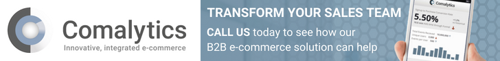 transform sale team long – comalytics