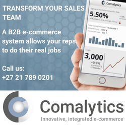 transform sales team square – comalytics