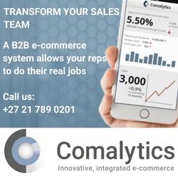 transform sales team square – comalytics