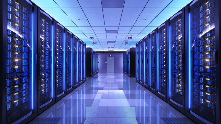 data-centre.jpg