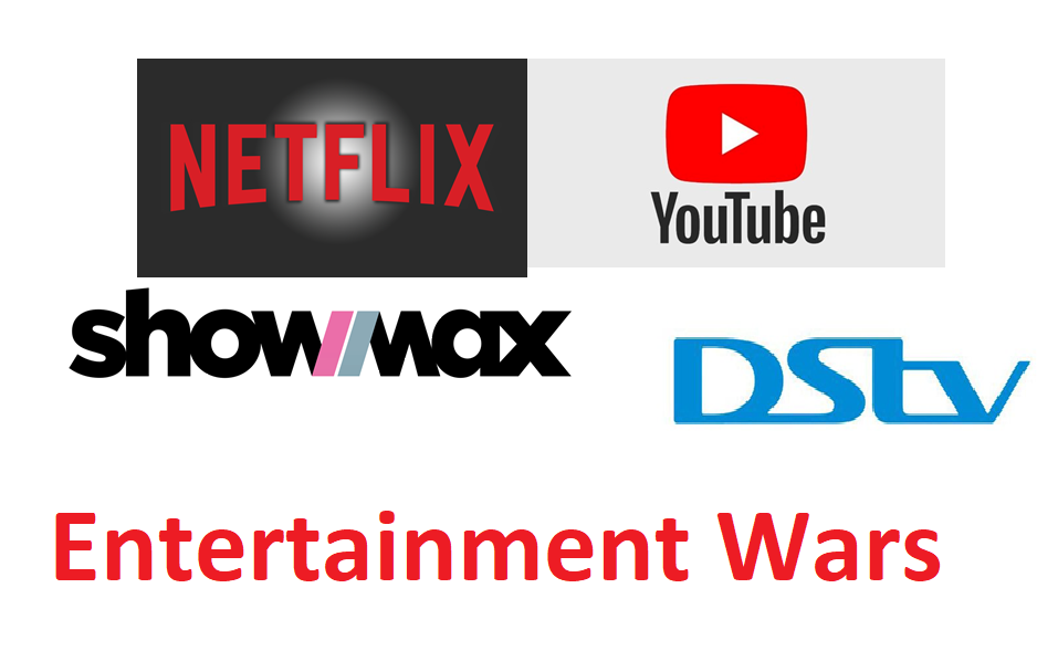 entertainment-wars.png