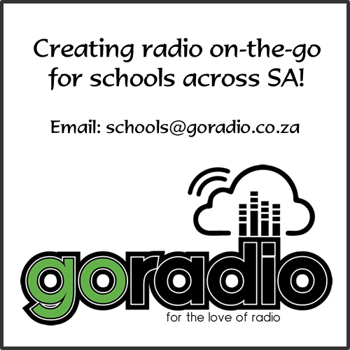 school-radio-logo.jpg