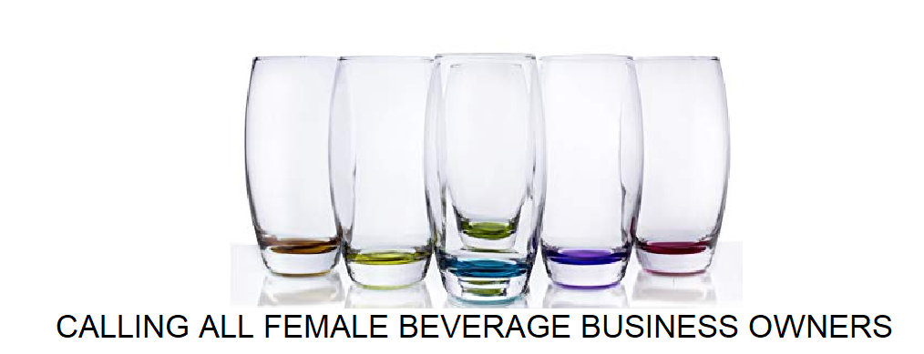 BEVERAGE-OWNERS.png