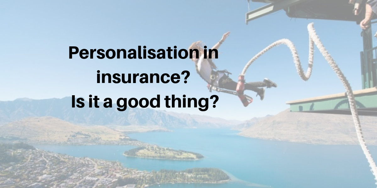 Personalisation-in-insurance_-Is-is-it-a-good-thing_1.png