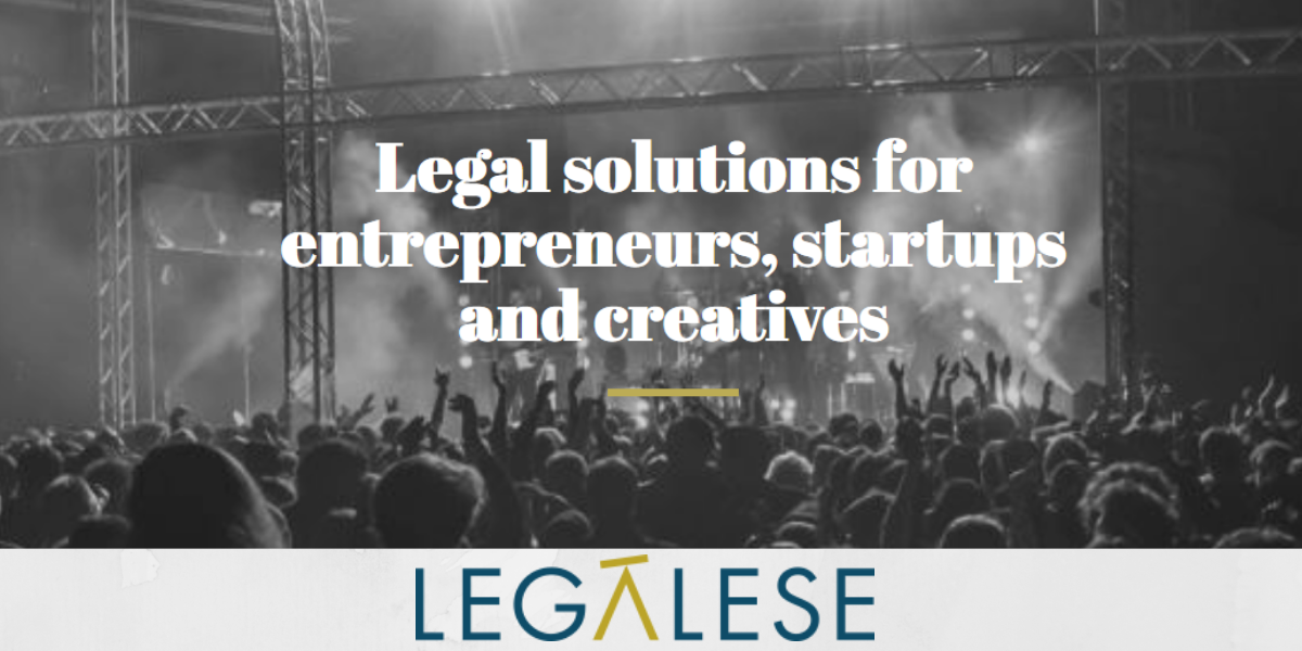 Lawyers-for-startups-tech-and-creatives.png