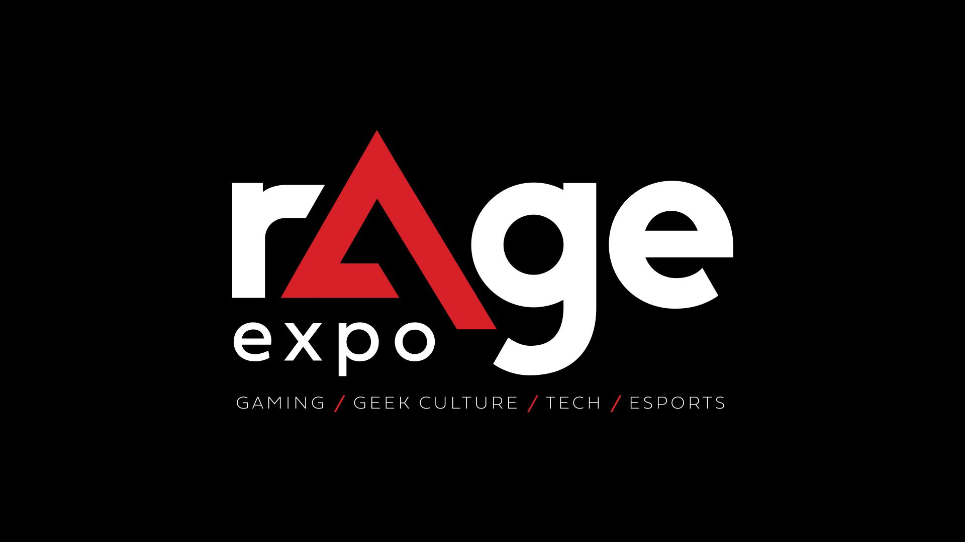 rAge-Expo.jpg