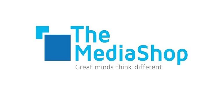 The-MediaShop-logo-slider-1.jpg