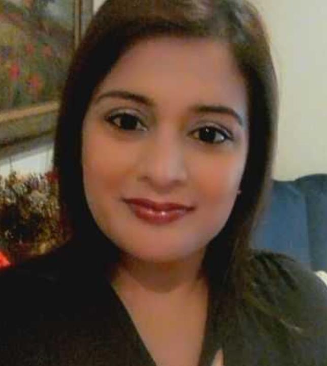 vanitha-munsamy.png