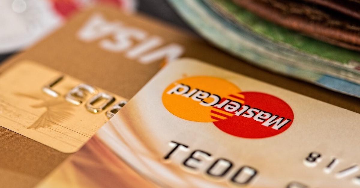 Retail_Cards-1200x628-1.jpg