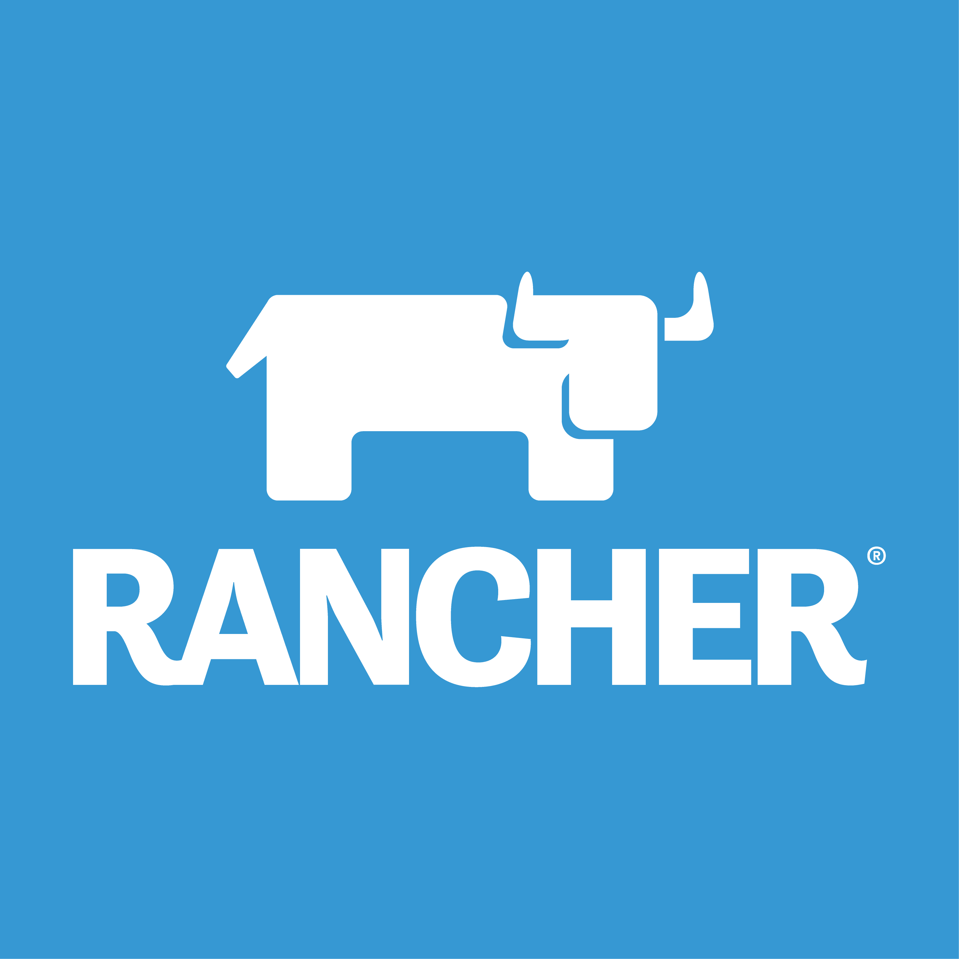 rancher.png